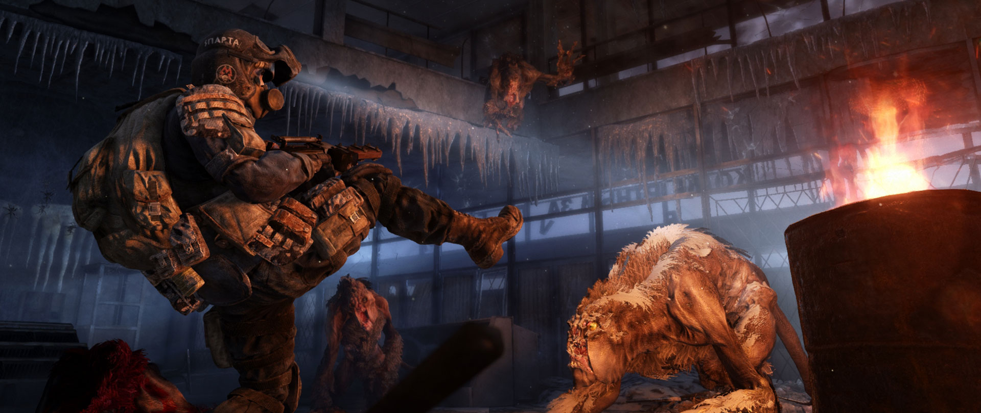 igg-games metro exodus
