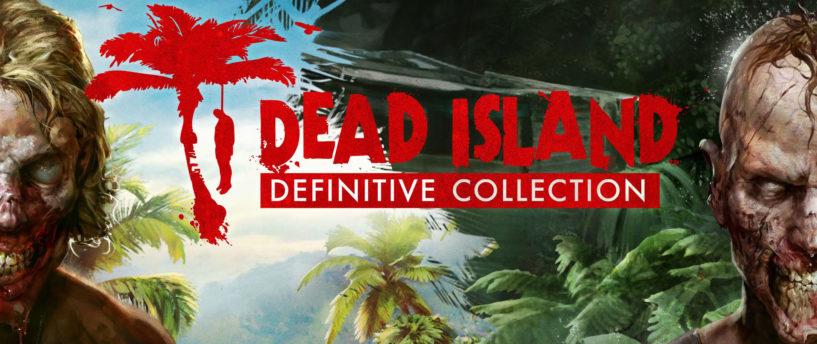 Dead Island Definitive Collection nach USK-Freigabe endlich in Deutschland erhältlich