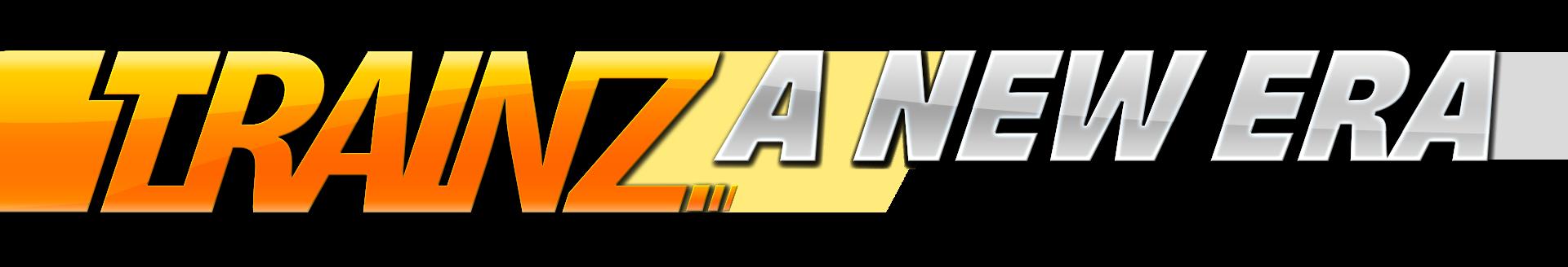 Trainz-A-New-Era-Logo  3c83021a814