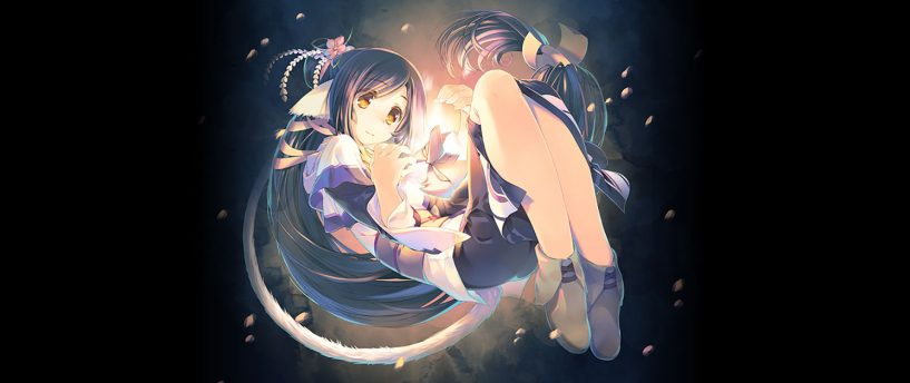 Utawarerumono: Mask Of Truth erscheint am 5. September