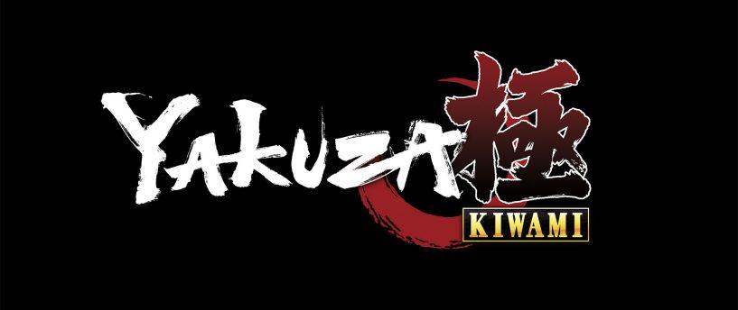 La buena acogida de la prensa internacional a Yakuza Kiwami en un vídeo conmemorativo
