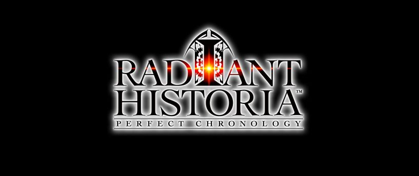 Radiant Historia: Perfect Chronology Puts the Power of Time Travel in Your Hands Today!