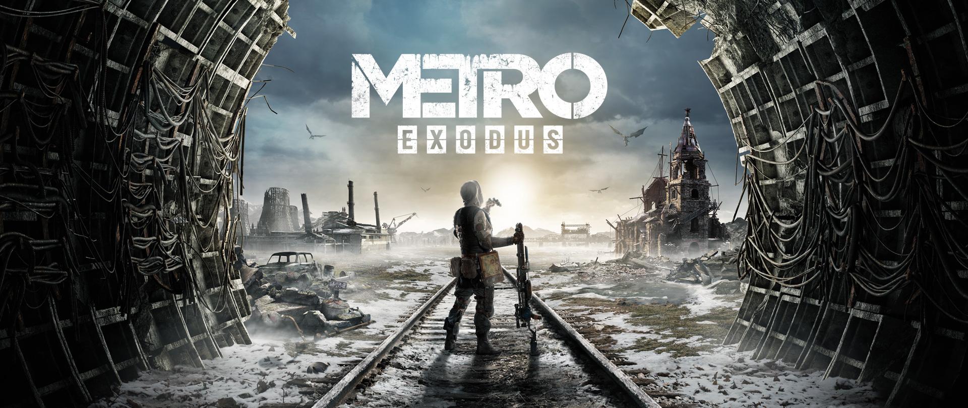 metro exodus spartan edition uk