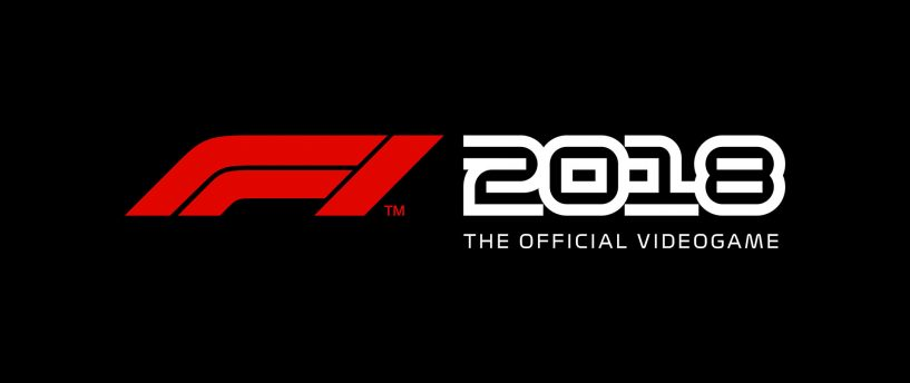 F1® DRIVERS PREPARE FOR NEW FRENCH GRAND PRIX™ WITH F1® 2018 GAME