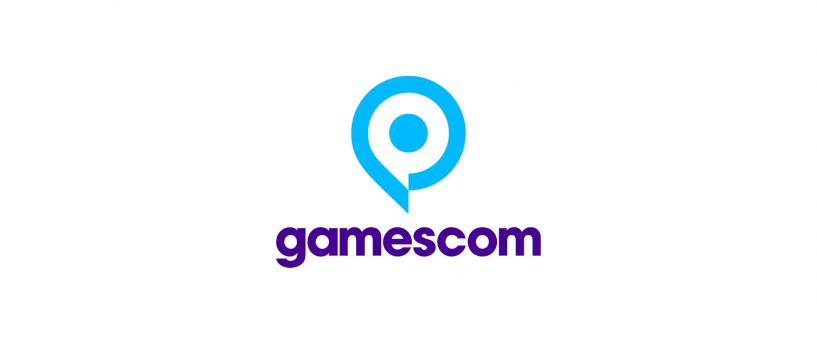 Deep Silver & Friends at gamescom 2018