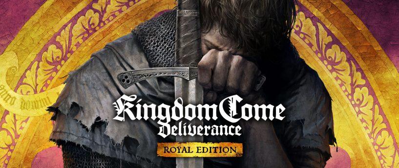 Disponibles las herramientas para mods en PC y un nuevo parche de Kingdom Come: Deliverance
