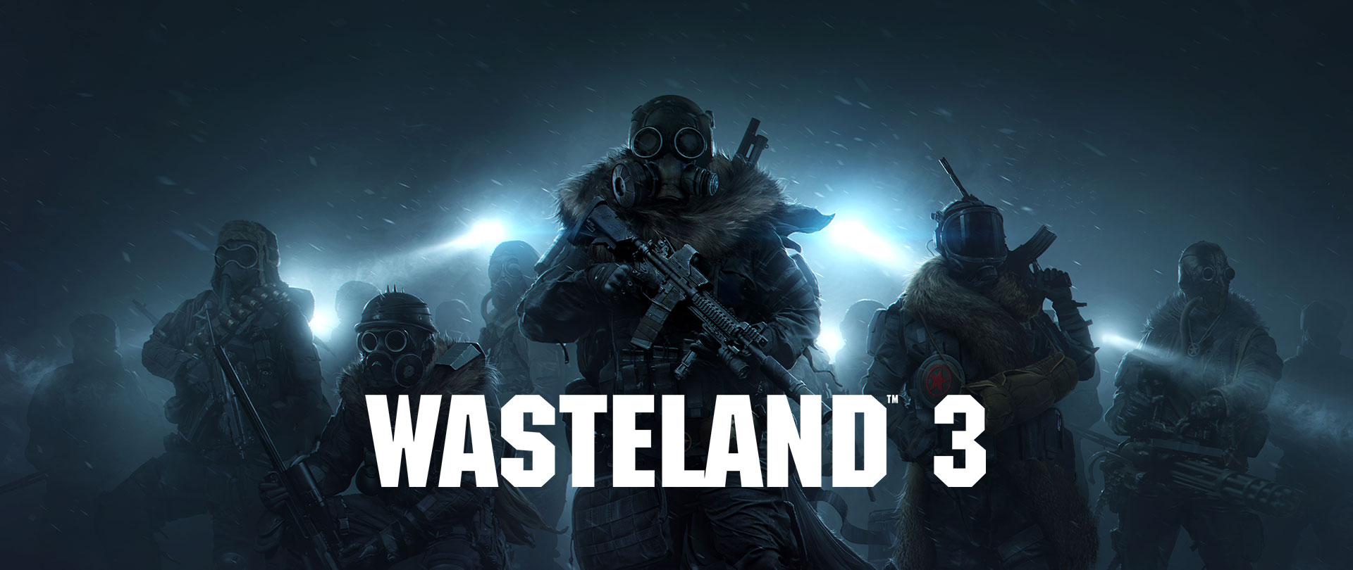 w3 featured Lista la lista de juegos para el 2020