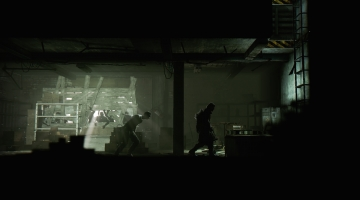 deadlight-directors-cut