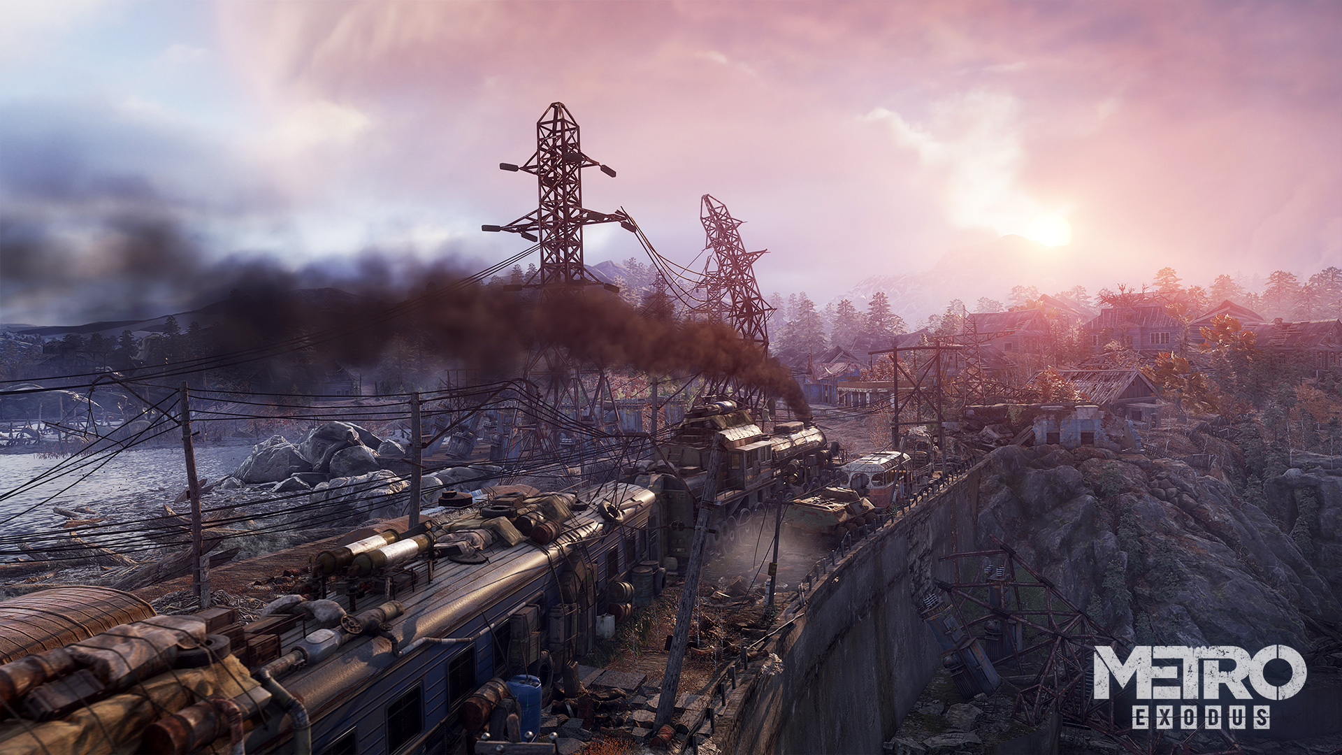 Metro-Exodus_1080_Announce-Screenshot_7_