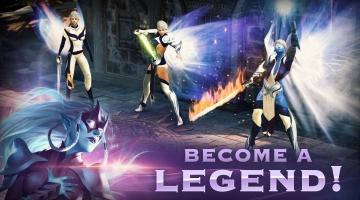 sacred-legends