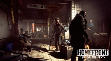 homefront-the-revolution