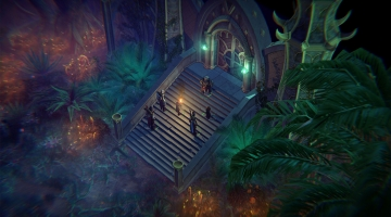 pathfinder-kingmaker-definitive-edition
