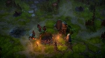 pathfinder-kingmaker